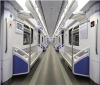يضم 6 عربات وينقل 2000 راكب.. أول صورة للقطار الكهربائي من الدخل