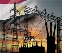 متحدث الكهرباء: محطة العاصمة الإدارية أكبر محطة لتبريد الهواء