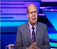 قنديل: انفتاح مصر على العالم جعلها نقطة جذب لكل القوى الدولية