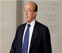 وفاة عبد الشكور شعلان المدير التنفيذي الأسبق بصندوق النقد الدولي