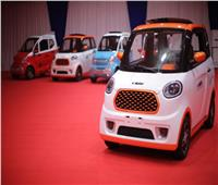 قطاع الأعمال: مشروعات جديدة بـ100 مليار جنيه.. وإنتاج أول سيارة كهربائية
