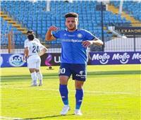 فرج عامر: لا يمكن أن نكون «كوبري» لانتقال مصطفى فتحي للأهلي