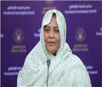 السودان: نتطلع إلى التوصل لاتفاق قانوني ملزم قبل الملء الثاني لسد النهضة