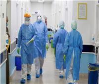 تفاصيل دعم الأطقم الطبية في مواجهة فيروس كورونا| فيديو