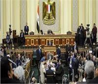 «رئيس دفاع الشيوخ»: موقف إثيوبيا يخالف الأعراف والمواثيق الدولية
