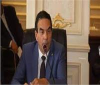 """«برلماني» بمناقشات الصكوك السيادية في البرلمان: """"محمد رمضان متنمر ومتهور"""""""