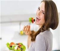 ٧ نصائح سحرية للتمتع بجسم صحي خالي من السموم