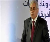 أحمد خليل: مصر طورت أدوات التصدي لجرائم غسل الأموال وتمويل الإرهاب