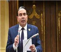 برلماني يطالب بإعفاء «الصكوك» من الضرائب.. والمالية: يضيع مليارات على الدولة