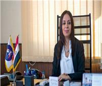 مصر تنظم فعالية في جنيف حول جهودها لمكافحة العنف ضد المرأة