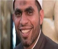 عقب خروجه من المسجد.. مصرع إمام وخطيب «السيدة زينب» فى حادث سير