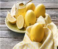نصائح غذائية| كيفية نسف دهون البطن باستخدام بذور الليمون