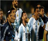 بعد سحب تنظيمها من «بوينس آيرس».. «الأرجنتين» يعلن موقفه من «كوبا أمريكا»
