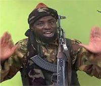 داعش تعلن مقتل زعيم بوكو حرام في نيجيريا
