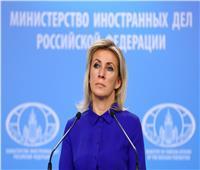 روسيا: سفيرنا في واشنطن يستأنف عمله الأسبوع المقبل