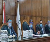 «الدليل الرقمى» أساس محاكمة المواطنين والموظفين على جرائم الفيس بوك