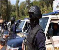 تنفيذ 2123 حكما قضائيا في حملات تطهير «مشتهر» بالقليوبية