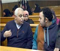 «النقض» تؤيد براءة وزير الري الأسبق في اتهامه بإهدار 37 مليار جنيه