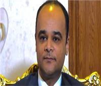 ترقية «المتحدث باسم الحكومة» لدرجة وزيـر مفوض بالسلك الدبلوماسي
