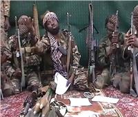 مصادر نيجيرية تؤكد مصرع زعيم «بوكو حرام»
