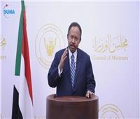 الحكومة السودانية: سنستخدم كل الوسائل القانونية للدفاع عن مصالحنا بشأن سد النهضة