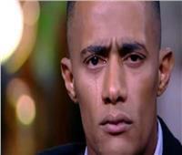 بلاغ جديد يتهم محمد رمضان بالإضرار بالأمن القومي