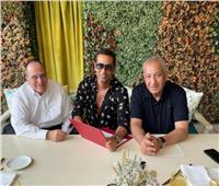 بعد نجاح «ملوك الجدعنة».. عمرو سعد يعلن عن تعاقده على فيلم جديد