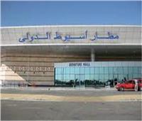 «جمارك مطار أسيوط» تضبط محاولة تهريب عدد من السجائر الإلكترونية