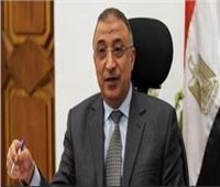 محافظ الإسكندرية: توفير محلات بديلة بالأماكن التي يتم نقل المواطنين إليها