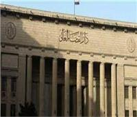 «الجنايات» تجدد حبس علا القرضاوي وآخرين لاتهامهم بالتحريض ضد الدولة