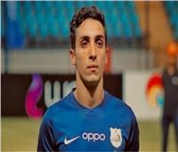 إنبي يعلن انسحابه من صفقة كريم فؤاد