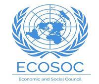 انتخاب سلطنة عُمان عضواً بالمجلس الاقتصادي والاجتماعي للأمم المتحدة