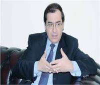 وزير البترول: مصر تستهدف زيادة نسبة استهلاك الغاز في مزيج الطاقة لـ 65%