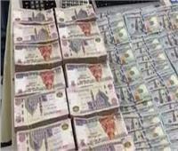«السجن والغرامة والرد».. ضوابط وضعها المشرع للحفاظ على أموال دعم الغلابة