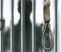 إحالة قاتل شقيقين في الشرابية لمفتي الجمهورية لإعدامهما