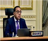 رئيس الوزراء: إفريقيا الموحدة كانت وستظل دائمًا أولوية لمصر