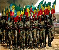 صحيفة سودانية: حشود إثيوبية على الحدود استعدادا لتنفيذ هجوم عسكري