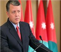 العاهل الأردني: تصدينا لمؤامرة هدفها إضعاف الدولة الأردنية والقضية الفلسطينية