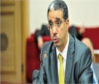 وزير الطاقة المغربي: 6% إجمالي الإسهامات العربية في مجال الطاقة المتجددة