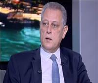 المشروعات الصغيرة تمثل 98% من حجم القطاع الخاص في مصر