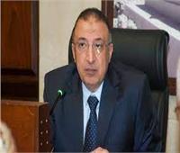 محافظ الإسكندرية: لدينا مشروع قوي لتطوير 7 مناطق عشوائية
