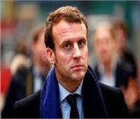 عضو مجلس محلي بفرنسا: صفع ماكرون أكسبته تعاطف الشعب وإهانة للجمهورية