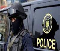 ضبط الشيقيقان الهاربان من 95 حكم بتهمة النصب والاحتيال