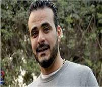 تجديد حبس الحقوقي عمرو إمام 45 يوماً بتهمة نشر أخبار كاذبة