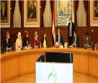 تطوير مدينة الفواخير والمنطقة الشمالية.. أبرز اقتراحات ممثلي البرنامج الرئاسي