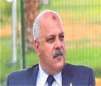 أداء باهت للرماة المصريين فى البطولة العربية ..السبب رئيس الاتحاد!