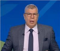 شوبير يتحدث عن إخفاق اتحاد الرماية بعد النتائج الضعيفة بالبطولة العربية