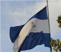 خلال أسبوع.. اعتقال ثالث مرشح للانتخابات الرئاسية في نيكاراجوا