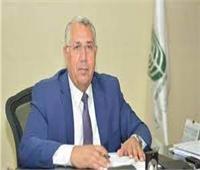 القصير: المؤسسات الدولية وصندوق النقد الدولي أشادوا بقطاع الزراعة المصري