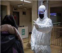 كازاخستان تُسجل 1000 إصابة بفيروس كورونا خلال 24 ساعة